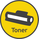 Cartridge Point Toner
